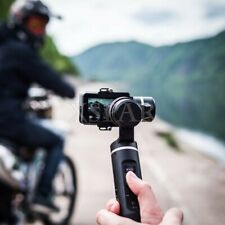 Feiyu G6 3-Axis Handheld Gimbal Stabilizer for GoPro Hero/Sony RX0 Action Camera