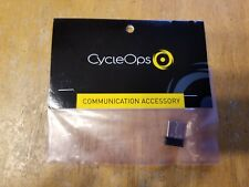 Cycle Ops Communications Accessory Bluetooth USB Stick