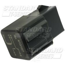Temperature Control Relay-Fuel Pump Relay Standard RY46T