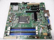 Intel S1200BTSR BBS1200BTSR UATX,LGA1155, DDR3 ECC REF Server Board Only