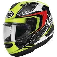 Motorcycle Helmets for sale | eBay