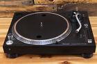 Pioneer DJ PLX-1000 Professional Turntable, ISSUE