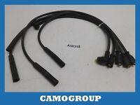 Kabel Kerzen Zündung Plug Kabel Ignition Kabel Mta Für FORD Sierra 1.3 1.6