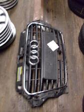 Audi 8V5853037 A3 8V Kühlergrill Frontgrill Grill vorn Originalteil Mitte