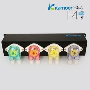 Kamoer F4 PRO Wifi Doser