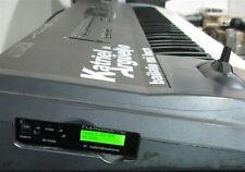 FlexiDrive Floppy Emulator for Korg N364 N-364 - Floppy to SD / USB