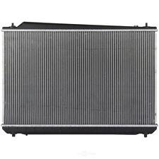 Radiator Spectra CU2153 fits 98-01 Toyota Sienna