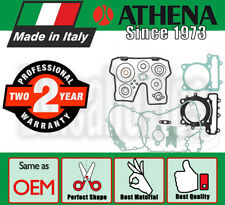 Athena Complete Gasket Set for Kymco Scooters