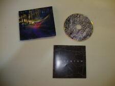Undertow [Digipak] by Drenge (CD, 2015, Infectious Music)