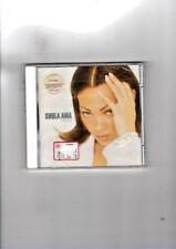 SHOLA AMA - MUCH LOVE - CD NUOVO SIGILLATO