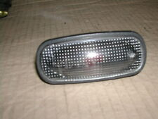 Rover 75,MG ZT,Front Wing repeater light,smoked lens,XGB100310