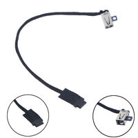 DC power jack harness cable for hp chromebook 11 G5 EE 918169-YD1 920842-00_gu