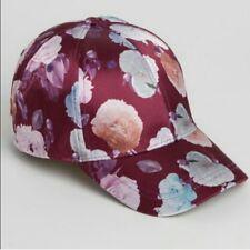 b2065e23452 rue21 Men's Hats for sale | eBay