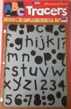Número y letras