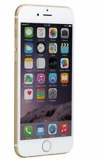 iPhone 6 Handys ohne Vertrag