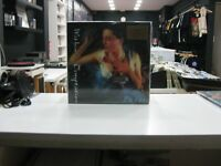 Within Temptation LP Europe Enter 180GR. Audiophile Limited Coloured Vinyl 5000