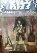 Kiss - Psycho Circus Tour Edition Figurine Collectibles