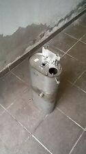 MEIKO  Boiler f. DV 80.2