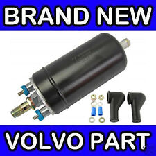 Volvo 200, 240, 260, 700, 740, 760 (Non Turbo) Fuel Pump