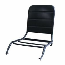 Right Seat Frame; 46-49 Willys CJ2A