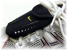 New NIKE  RUN WITH IT Running Shoe Wallet Secure Neoprene Transmitter Key Pocket