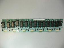Sharp runtka 094 wjzz inverter placa board para lc-26ga5e/lc-26d7u/lc-g5c26u