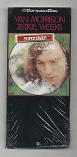 Van Morrison - Astral Weeks - Cd ~ Empty Longbox ~ No Cd - Long Box Empty