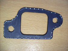 Gasket Elring 646.550 Exhaust Manifold Gasket Single Item Ford Capri Escort New