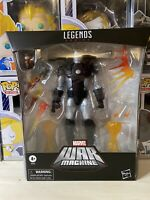 Marvel Legends NEW * Deluxe War Machine * Exclusive 6-Inch Action Figure Avenger