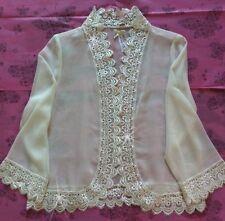 Next Bridal Jackets and Shawls