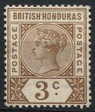 Honduras (Until 1973) Postage Stamps