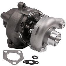 Turbolader für BMW 320d Touring E46 100 KW 136 PS 700447 11652247297 700447 TOP