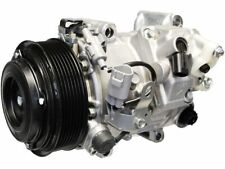 Fits 2010-2015 Lexus RX350 A/C Compressor Denso 17977NJ 2014 2011 2012 2013 3.5L
