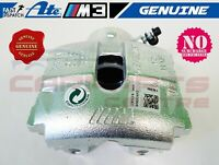 FOR BMW E46 M3 CSL 3.2 FRONT BRAKE CALIPER ATE LEFT PASSENGER SIDE RECONDITIONED