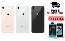 BNEW/SEALED Apple iPhone 8 64GB - Factory Unlocked, ALL COLORS