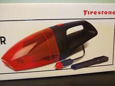 Portable Vacuum Handheld Suction wet/dry for car Firestone ship Worldwide!