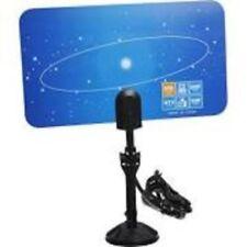TV Antenna TV Satellite Dishes
