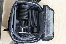 Drager Accuro Gas Detektor Pumpe 487500 Set