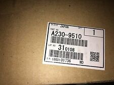Genuine Ricoh A230-9510 Drum Only