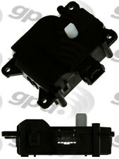 HVAC Recirculation Door Actuator-GAS Global fits 04-06 Toyota Highlander 3.3L-V6