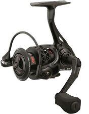 13 Pesca CRGT 4000 Creed GT Spinning Carretes - 6.2: 1 relación de engranajes-tamaño 4000 (Fres
