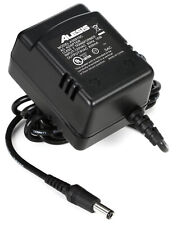 Alesis - A30910C - P3 - Power Adapter Input 120VAC - Output 9 Volts 830 mA