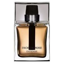 Eau de Parfum da uomo Dior 150ml