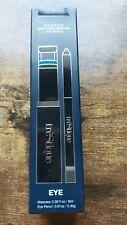 Trestique Good Vibes Mascara + Eye Pencil Set