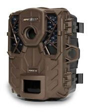 SpyPoint Ultra Compact HD Game Trail Camera 42 LEDs 10MP - Force-10