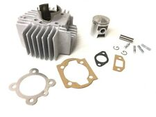65ccm tuning cilindro kit Puch Maxi x20 x30 45mm modelo antiguo Airsal