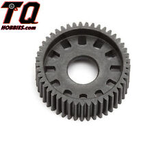 Associated ASC6580 Stealth Differential Gear For 2.25 Transmission RC10 w track#