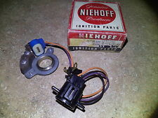 FF425 LX204 PICKUP 73-85 LINCOLN 77-91 JEEP 74-86 MERCURY 69-89 FORD FORD TRUCK