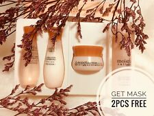 Etude House Moistfull Collagen Skin Care Kit (4 items) +Mask 2 pcs