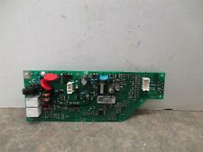 New listing Ge Dishwasher Control Board Part# Wd21X23456 265D1462G591